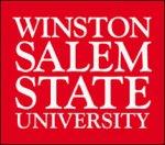 WSSU_logo